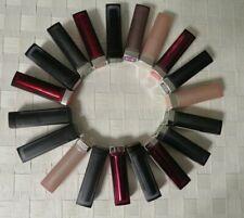 New Maybelline New York Color Sensational Lipstick Choose Shade