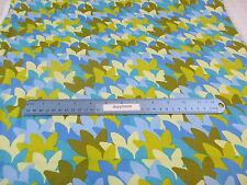 Montreux by Lori Mason RJR cotton quilting fabric BTY