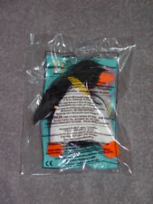 Ty McDonald's Waddle The Penguin 1993 # 11
