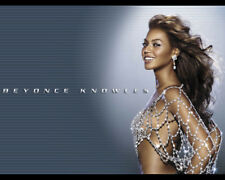 Beyonce 8X10 Celebrity Photo Picture Hot Sexy 60