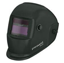 Parweld XR935H Auto change light reactive welding & grinding helmet mask shield