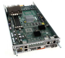 EMC Storage Processor // CX3-10C // 100-561-294