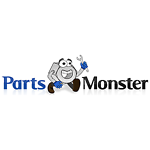 Parts Monster UK