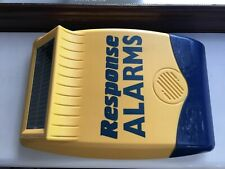 Response SA5 Wireless Alarm. (Complete System)