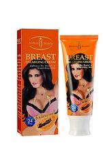 Aichun Beauty Herbal Extracts Papaya Breast Enlarge Cream Bust Up Nourish Skin