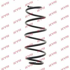 Front Coil Spring FOR X-TYPE 2.0 2.1 2.2 02->09 CHOICE1/2 Estate/Saloon K-Flex