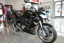 Kawasaki Super Sports 2 Previous owners (excl. current)