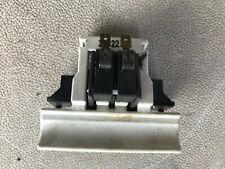 New listing 3372232 Whirlpool Dishwasher Door Latch Free Shipping! 205