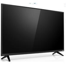 "VIZIO D40u-D1 40"" 4k Ultra HD Smart LED TV WiFi & Apps"