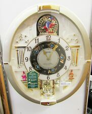 price of Motion Wall Clocks Travelbon.us