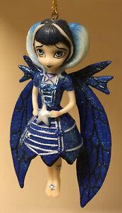 Strangeling Fairies Star Shine