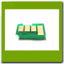 1PK MLT-D101S TONER RESET CHIP for SAMSUNG ML 2160 2164 2165 2168 SCX-3400 3405