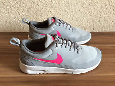 Nike Air Max Thea Damen Grau günstig kaufen | eBay