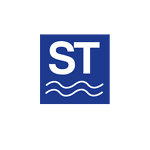 ST Pumpenservice GmbH