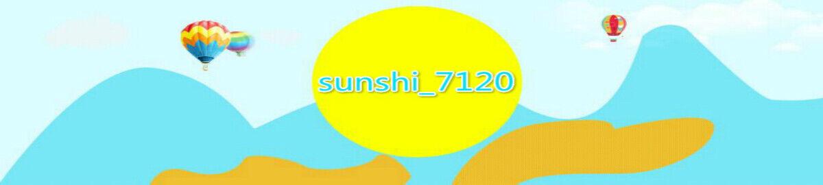 sunshi_7120