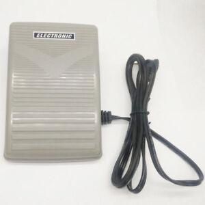 Foot Control Pedal For PFAFF 1471 1473 1475 4870 4872 7510 7530 #90-222050-43