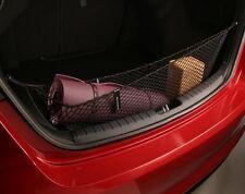 New '15-18 Hyundai Elantra Cargo Trunk Net