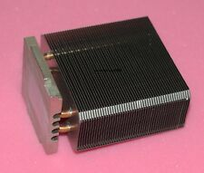 Cooling system CPU Heatsink KC038 For DELL PowerEdge2900 PE2900 PE1900