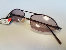 Oliver Peoples OP-2001 Vintage Sunglasses NEW OLD STOCK Made in Japan