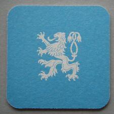 Lowenbrau Coaster