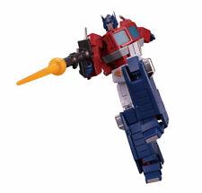 Takara Tomy Transformers Masterpiece MP-44 Convoy Ver.3.0