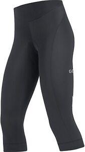 GORE Wear Bike Pants C3 Women's Black