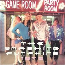 1979 [Single] by The Smashing Pumpkins (CD, Jan-1996, Virgin)