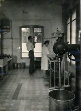 Parfum Cosmétique c. 1950 - Laboratoire Produits de Beauté - DIV 13049
