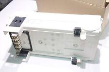 NEUF : Té /  TEE / T-Kasten / TE CANALIS Schneider Electric KSA250DTC40  250A