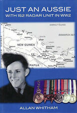 Military, War Hardcover Non-Fiction Books in English
