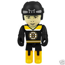BOSTON BRUINS 4GB USB 2.0 Flash Drive Memory Stick NHL TEAM (Clé) Hockey Player