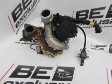 Original Audi Q7 4L Facelift 3.0 TDI Diesel Turbolader Motor Turbo 059145873S