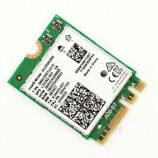 Intel Wi-Fi 6 AX200 802.11ax Dualband Bluetooth 5.0 Wifi Netzwerkkarte AX200NGW