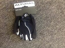 Altura Ladies Gel Gloves Medium