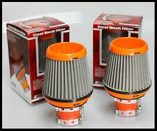 APC CONICAL AIR CLEANER FILTER SET OF TWO - 60% OFF - 171095-2pc-KIT