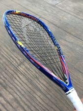 Head Intelligence Mega blast 3000 Racquetball Racquet