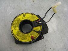 Airbag ORIGINALE schleifring NISSAN MICRA II k11 255541f500