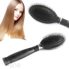 Style magnifique grande vente en soldes Spazzole e pettini extension per capelli | Acquisti Online ...