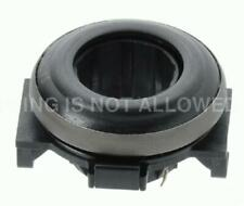 Clutch Release Bearing for Renault SCÉNIC I MPV
