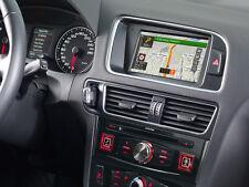 Alpine X701D-A Navigation System for Audi Q5