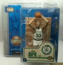 McFarlane Toys NBA Sports Picks Legends Series 1 Action Figure Larry Bird Boston