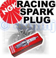 Nuevo Ngk Racing Bujía Bujía Suzuki 250cc rm250t. V. W 96 -- & Gt99