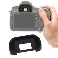 Rubber EB Eye Cup Eyecup Eyepiece for Canon EOS 5D Mark II 60D 50D 40D 30D   3