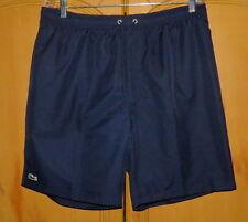 75bdeac5b77c Lacoste Men s Swimwear for sale