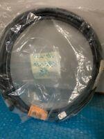 EMC HSSDC to HSSDC Fibre Cable 5M Amphenol p/n 038-003-511