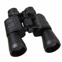 Handheld Sakura 10-180X100 Zoom HD Binoculars Wide-angle Night Vision Telescope
