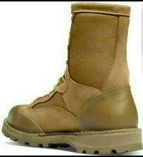 Usmc Rat Boots (Sz: 5R)