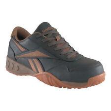 343cc04d Reebok Casual Shoes for Men for sale | eBay