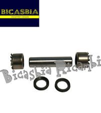 1139 - PERNO ASSE FORCELLA DM 12 VESPA PX 1 SERIE 125 150 200