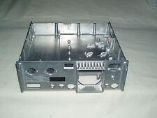 KENWOOD parts TS570D TS-570DG ALUMINUM DIE CAST CHASSIS